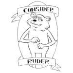 ConsiderRuder3