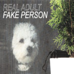 FAKE-PERSON-artwork-rough-700x700