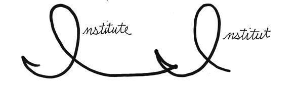 i_i_white
