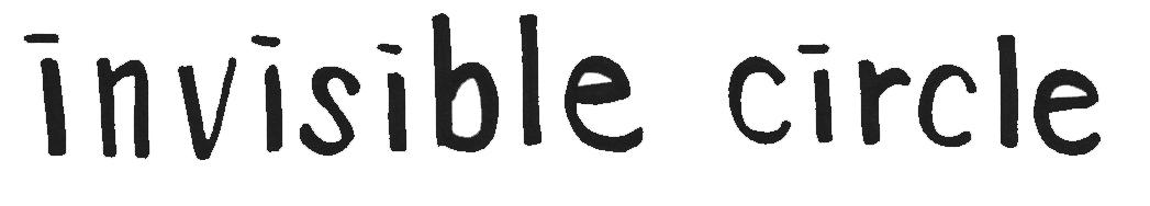 invisiblecirclebanner