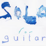 solo for guitar1