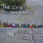 walkingcities