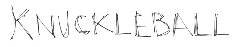 knucklebanner
